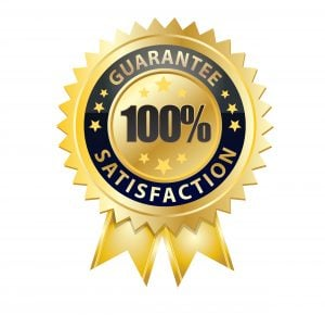 Make Sure to Get a satisfaction guarantee from a St. Louis bail bondmsan